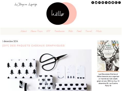designer blogs 7 design blogs to look out for in 2015 hello