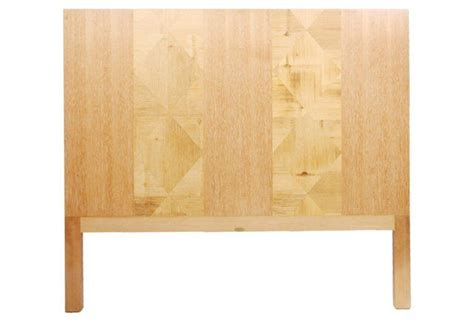 how to make a bamboo headboard 1000 ideas about bamboo headboard on