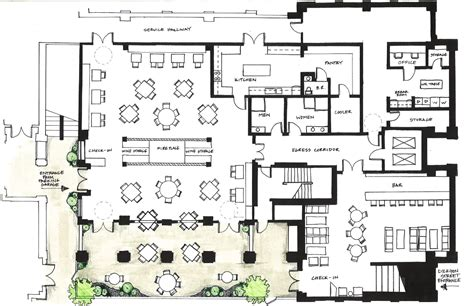 Floor Plan Layout Software designing kitchen layout online best tools to design a