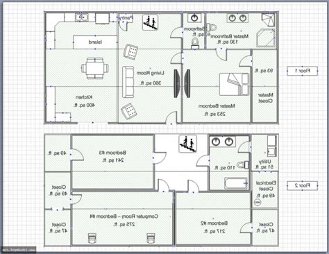 container floor plans best 10 containers homes plans design decoration of