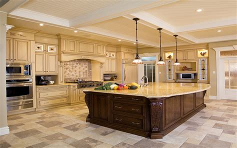 kitchen design ideas pictures kitchen remodeling ideas best kitchen decoration