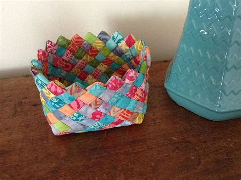 fabric crafts for craftaholics anonymous 174 fabric scrap projects