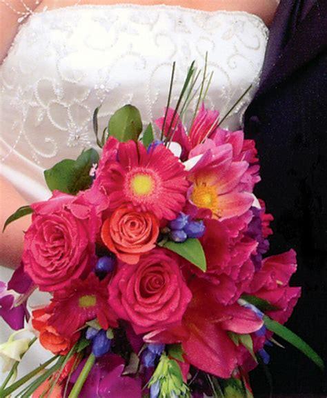 flower ideas about marriage marriage flower bouquet 2013 wedding