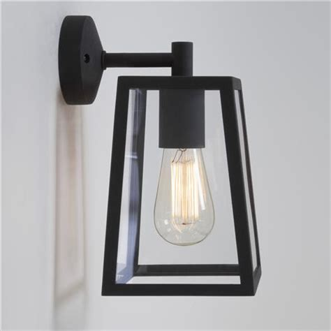 external lights calvi outdoor wall light 7105 the lighting superstore