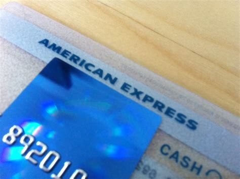 how to make american express card amex kicks gift promotion on cyber monday