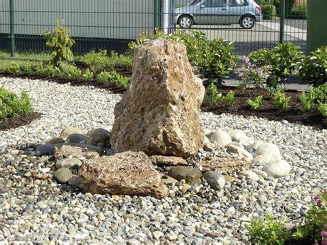Der Andere Garten by Gartenteiche In Ederm 252 Nde Besse Bei Kassel Der Andere