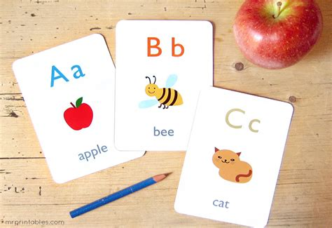 website to make flash cards get free educational flashcards from mr printables mr