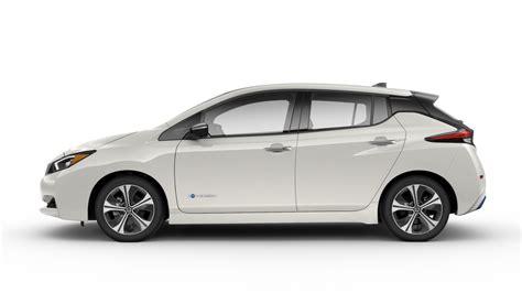 Nissan Leaf Lease Deals by Nissan Leaf Lease Deals Nj Lamoureph
