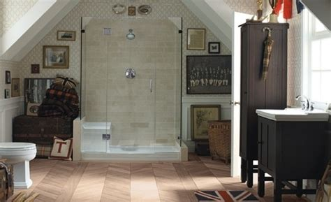 ideas for bathroom remodeling bathroom remodeling ideas bob vila