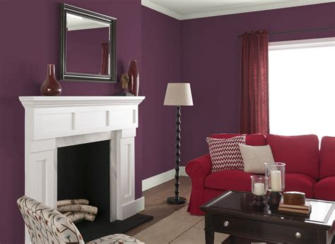 glidden paint colors for living room royal blue dining room interior paint color chart glidden