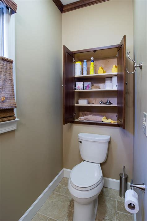 storage ideas small bathroom small space bathroom storage ideas diy network