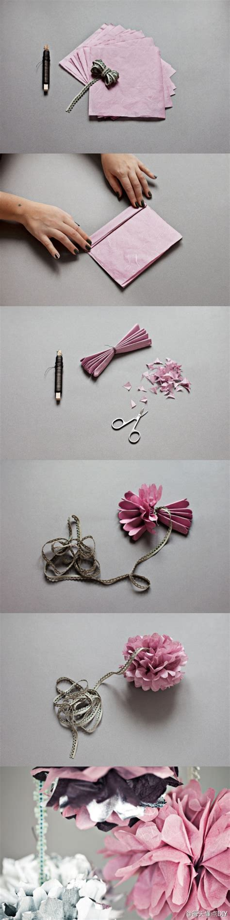 easy craft projects for teenagers 10 diy crafts ideas for diy ideas tips