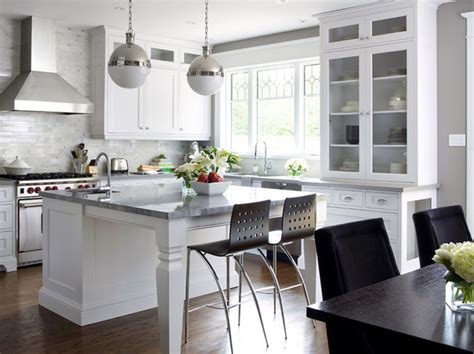 small kitchen seating ideas small kitchen island ideas with seating large and