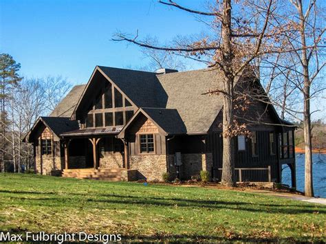 a frame lake house plans 62 best images about lake house plans on lakes