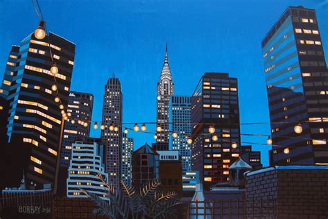 paint nite nyc locations the of the deal borbay