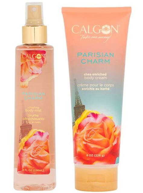calgon bath calgon collection bath fragrance scent