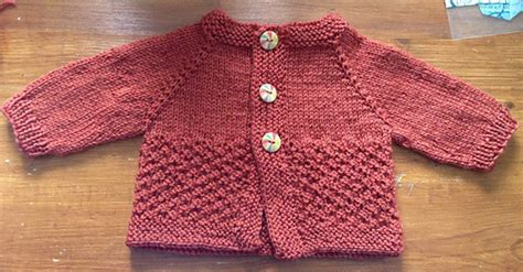 ravelry free baby knitting patterns ravelry fuss free baby cardigan pattern by louise tilbrook
