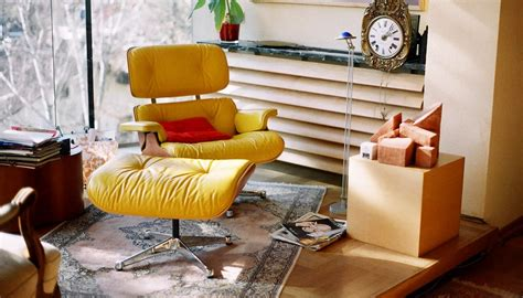 living room chair with ottoman how to decorate living room with leather chair ottoman