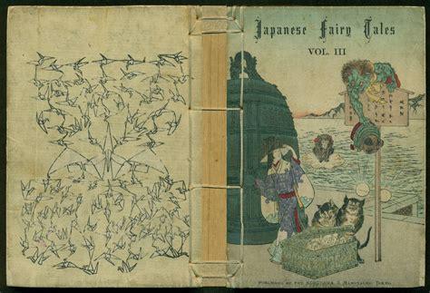 japanese picture book publications by takejiro hasegawa including kobunsha s