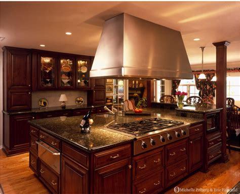 tuscan kitchen design ideas key interiors by shinay tuscan kitchen ideas