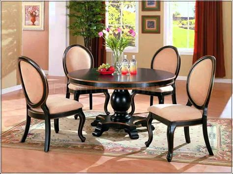 rooms to go dining room sets dining room surprising rooms to go dining room sets
