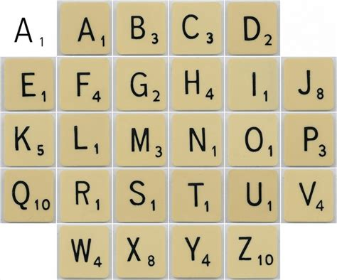 word with these letters scrabble 17 best images about scrabble on scrabble wall