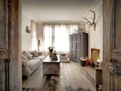 Half Bathroom Decorating Ideas modern country style modern country living room floors