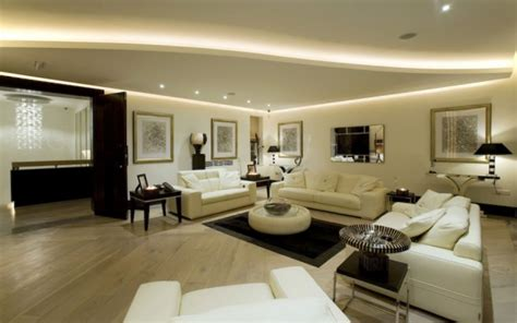 new home interior designs amazing of new home interior design 13 10270