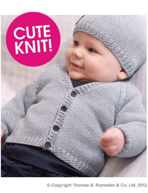 free knitted baby sweater patterns boys eight by six free knitting pattern baby cardigan