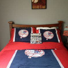 yankees bedroom 1000 images about joseph s yankee bedroom on
