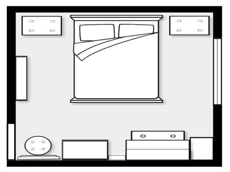 room plan maker 100 room floor plan maker interior living room