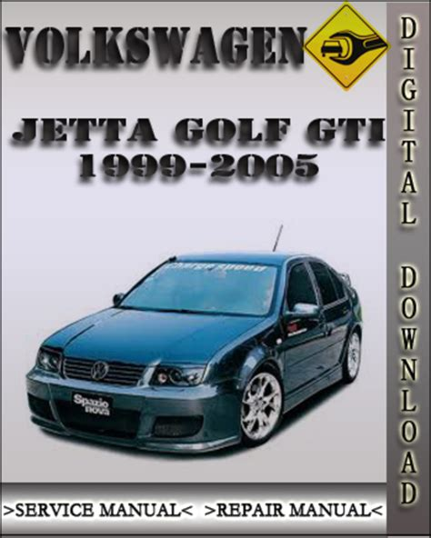 download car manuals pdf free 1989 volkswagen jetta head up display bentley volkswagen jetta golf gti mk4 service manual upcomingcarshq com