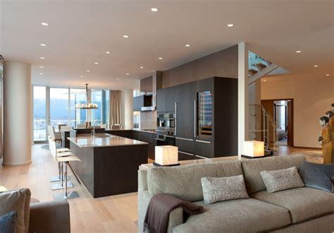 top home interior designers best interior designers in gurgaon top interior designer in delhi