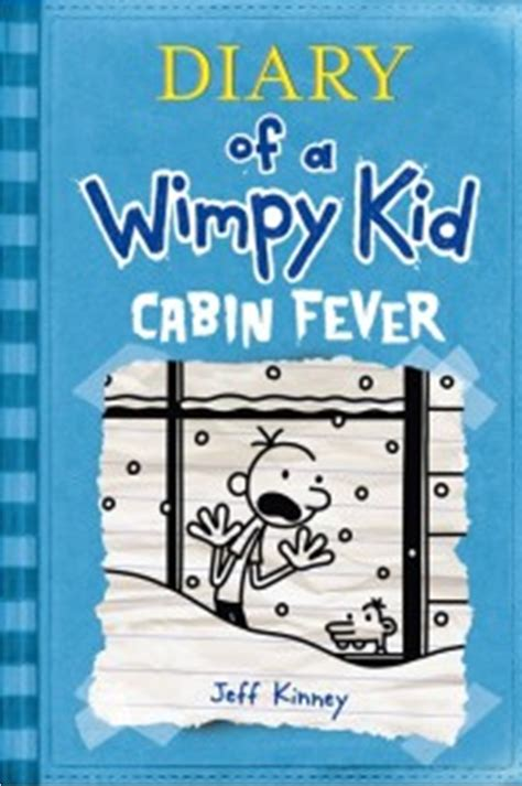 diary of a wimpy kid pictures from the book diary of a wimpy kid book