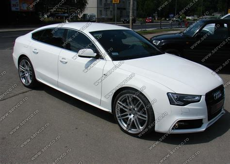 2014 Audi S5 by 2014 Audi S5 Sportback 8ta Pictures Information And