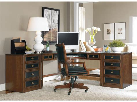large home office furniture home furniture home office furniture modern large terra