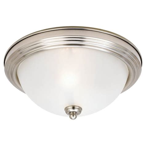 home depot ceiling lights home depot ceiling ls 25 ways to bring brilliant