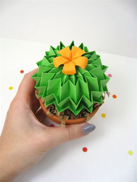 cool origami ideas cool origami gifts comot
