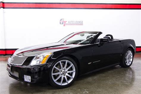 free car repair manuals 2007 cadillac xlr head up display service manual blend door removal 2007 cadillac xlr v service manual remove battery 2007