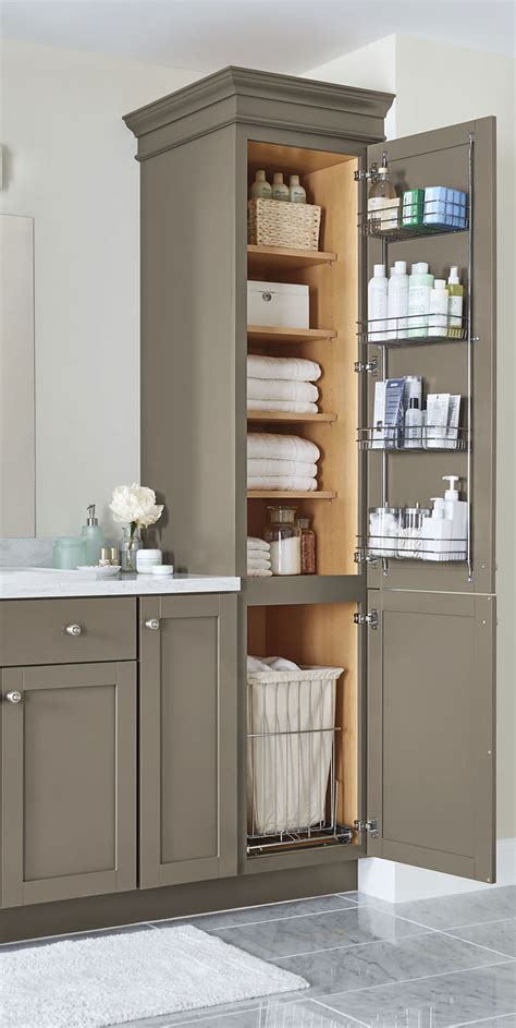 bathroom storage and organization our 2017 storage and organization ideas just in time for