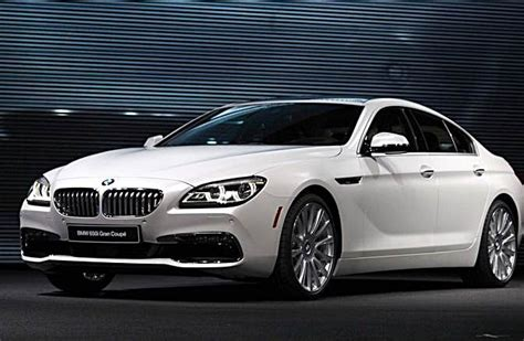 2018 Bmw 3 Series Redesign by 2018 Bmw 3 Series Redesign Review New Cars Review
