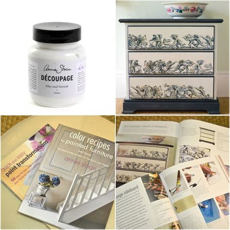decoupage glue australia 184 best unfolded the palette images on