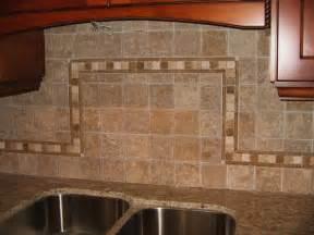 kitchen backsplash patterns kitchen backsplash pictures tile backsplash ideas and