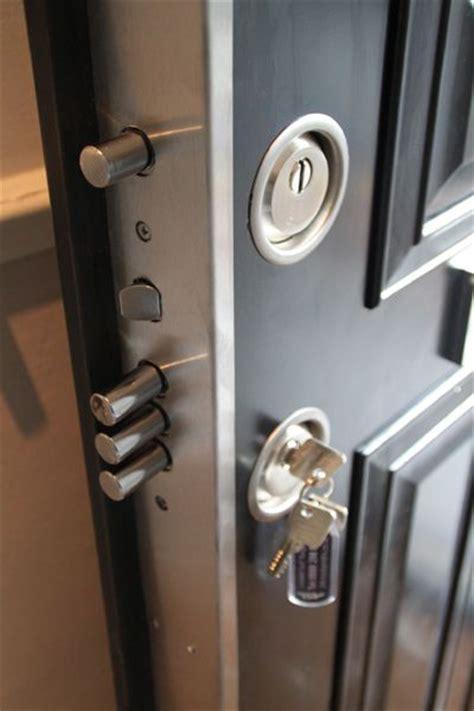 best security doors for front doors 25 best ideas about security door on front