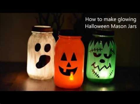 glow in the paint tesco how to make a glowing jar