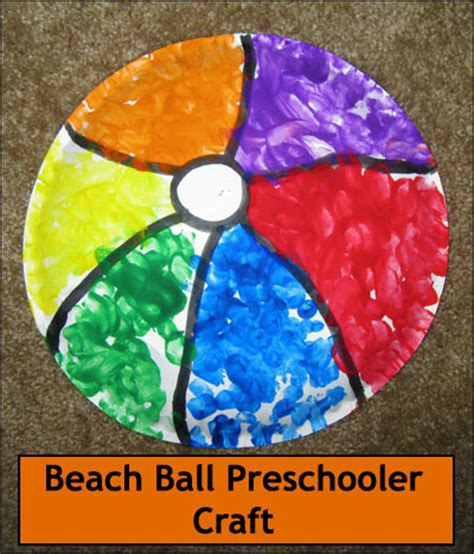 summer craft activities for crafts on