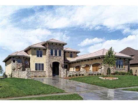 southwestern style house plans southwest style home plans from eplans southwestern