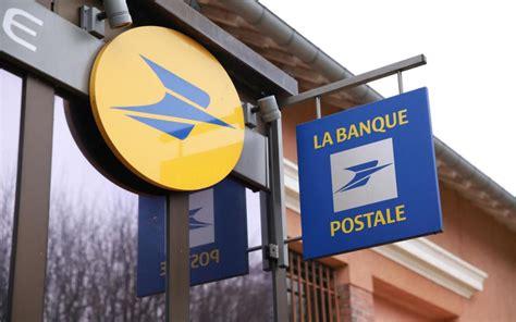 plaisir le bureau de poste du centre ville ferm 233