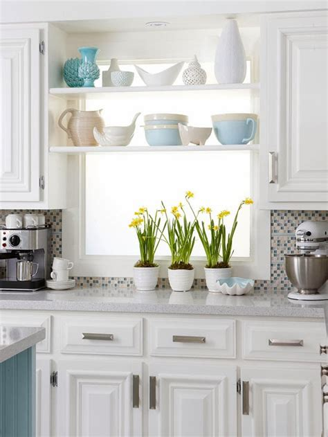 images of small kitchen decorating ideas modern furniture 2014 easy tips for small kitchen decorating ideas