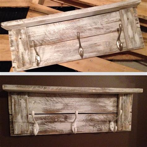 rustic woodworking ideas 10 recycled upcycled pallet ideas and projects 99 pallets